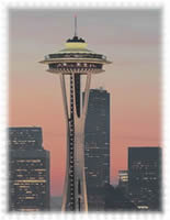 Paralegal Services King County WA