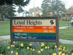 Loyal Heights Seattle Paralegal Services