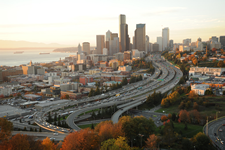 Paralegal Services South Seattle